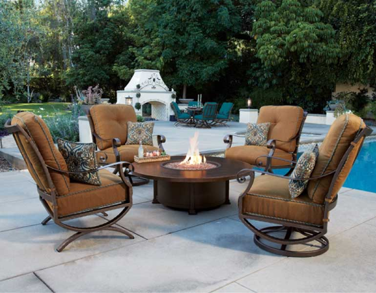 new trends in furniture. When You\u0027re Looking For New Trends In Patio Furniture Materials, It Can Be Difficult To Find What You Need, Especially If Search Of Something A D